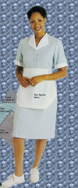 grooming uniform and page value retail Find quality salon apparel at boss beauty supplies expore the wide variety of stylist aprons, salon vests, and salon jackets.