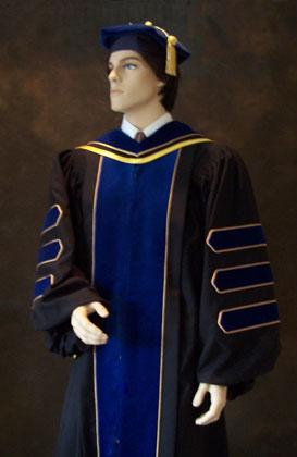 Best Costume Design Masters Programs