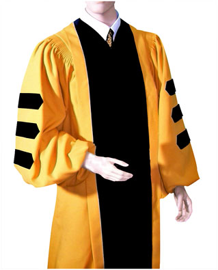 johnshopkinsdrgown